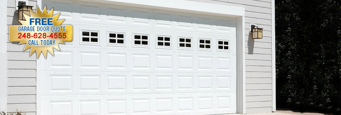 Oxford overhead door oxford overhead door gliderol for Overhead garage door sizes